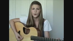 Four Walls (Cheyenne Kimball Cover)