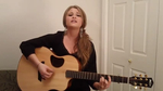 Rolling In The Deep (Adele Cover)