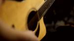 So Good (Bob  Acoustic Cover)