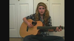 Thinking Of You (Katy Perry Cover)