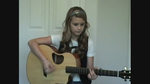 This Is Me (Demi Lovato Cover)