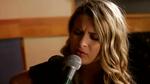 Half Of My Heart (John Mayer, Taylor Swift Cover)