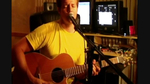 Cannonball ( Damien Rice Acoustic Cover)