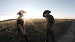 Dirt Road Anthem (Jason Aldean Cover)
