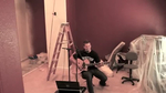 Dynamite (Taio Cruz Acoustic Cover)