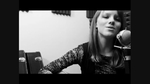 Stop And Stare (One Republic Acoustic Cover)