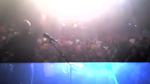 Paper Heart (European Tour Video)