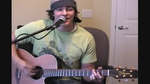 Slide (Goo Goo Dolls Acoustic Cover)