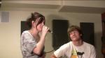 Undo It (Carrie Underwood Cover)