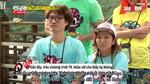 running man running man ep 159 - couple race (vietsub)