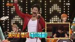 Don'T Stop Me Now (130919 Sbs Chuseok Star Faceoff)