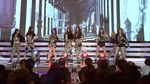 I Got A Boy (131018 Global Culture Contents Forum)