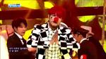 dont tease me (140302 inkigayo)