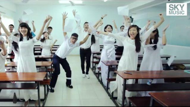 Khúc Ca Bạn Bè - Lương Bích Hữu, Nam Cường, Ái Phương, Lân Nhã, Võ Trọng Phúc, Sĩ Thanh