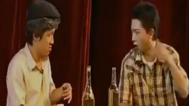Đệ tử lưu linh - Hoài Linh, Trường Giang