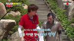 Running Man (Tập 209) (Vietsub) - V.A, Tae Min (SHINee), Kai (EXO-K)