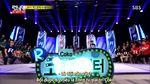 Running Man (Tập 210) (Vietsub) - V.A, Woo Young (2PM), Yoo Jae Suk