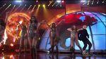American Music Awards 2014 (AMAs) - V.A