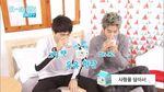 k-milk (141207 inkigayo)
