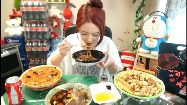 South korean porn clips